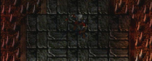 Blood Omen : Legacy of Kain