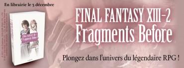 FFXIII-2 FB