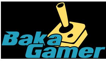 BakaGamer // Blog jeux vidéos, retrogaming, et trucs de geeks