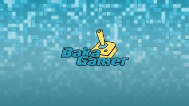 BakaGamer V5