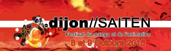 .dijon//SAITEN 12 – Un festival contre vents et marées
