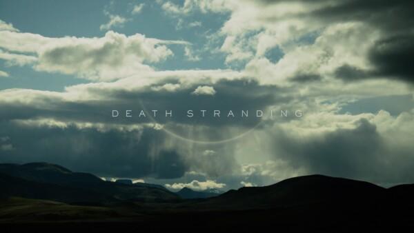 Death Stranding – Un jeu qui nous rapproche