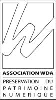 Association WDA